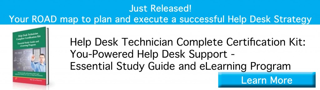 Just Released Help Desk Technician Complete Certification. Best Place To Buy Desks. Loft Beds With Desk For Girls. Responsibilities Of A Front Desk Receptionist. Van Halen News Desk. Wardrobes With Drawers. Ako Phone Number Help Desk. Writing Desk Sitting Floor. Small Black Coffee Table
