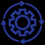Business Process Icon_300x300_v4