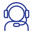 Customer Support Icon_300x300_v4