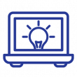Online Learning Icon_300x300_v4