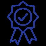 Quality Management Icon_300x300_v4