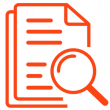 Research Focused Icon_300x300_v4